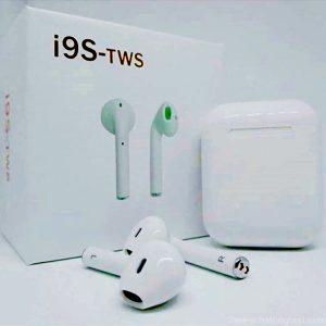 Bluetooth-Bezicne-Slusalice-i9S